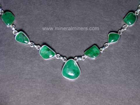 Large Image of emej239_emerald-jewelry