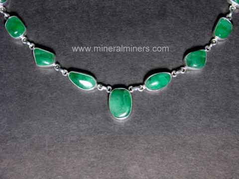 Large Image of emej240_emerald-jewelry
