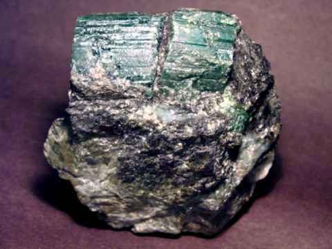 Large Image of emem240_natural-emerald