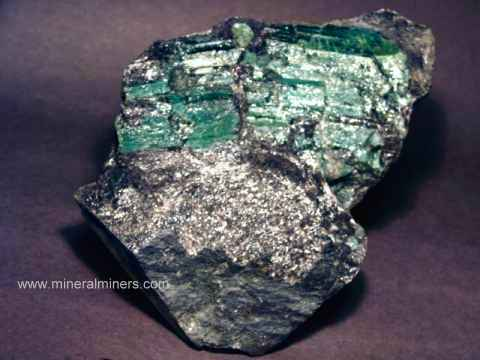 Large Image of emem241_natural-emerald