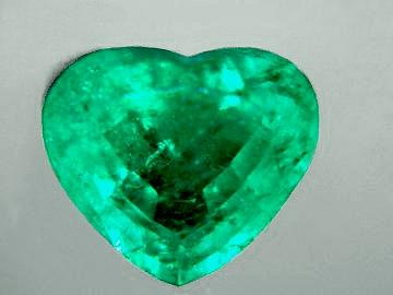 Large Image of emeg127_emerald-gemstone