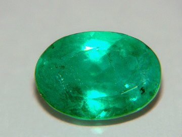 Large Image of emeg128_emerald-gemstone