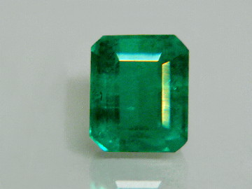 Large Image of emeg129_emerald-gemstone