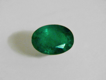 Large Image of emeg130_emerald-gemstone