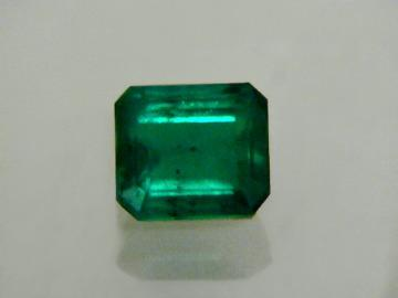 Large Image of emeg131_emerald-gemstone