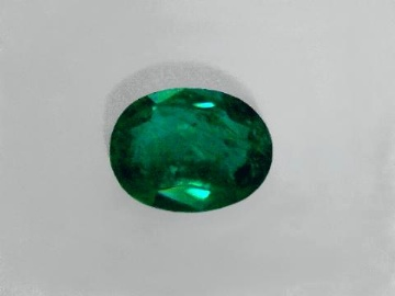 Large Image of emeg135_emerald-gemstone