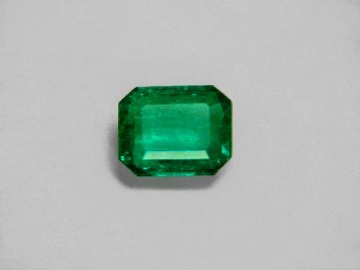 Large Image of emeg136_emerald-gemstone