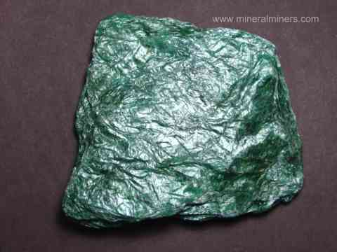 Large Image of fucm173_fuchsite-mica