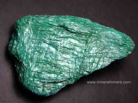 Large Image of fucm174_fuchsite-mica