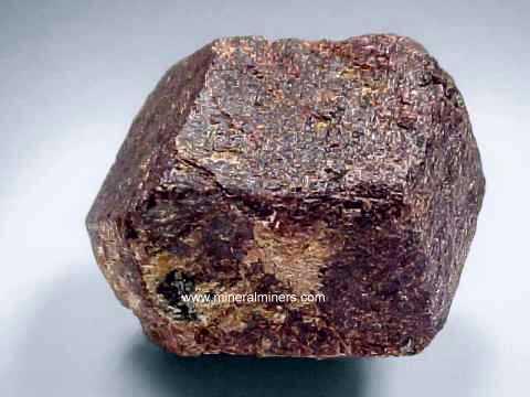 Amazoncom  Rock Candy Crystal Sticks Blue Raspberry 12