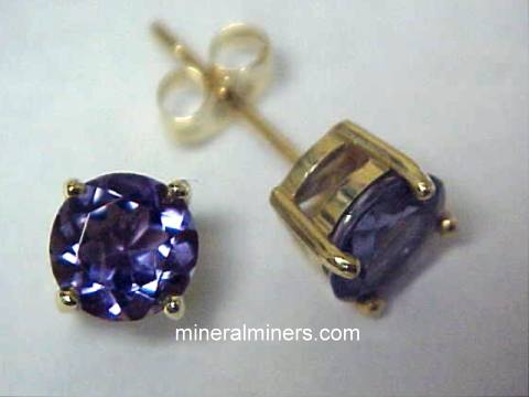 Large Image of iolj172_iolite-jewelry