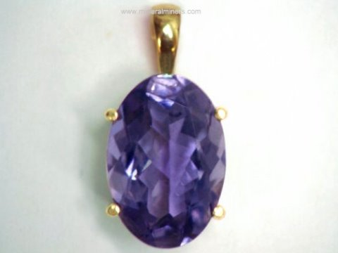 Large Image of iolj175_iolite-jewelry