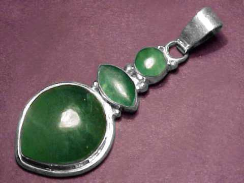 Large Image of jadj141_jade-jewelry