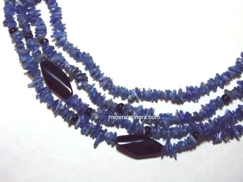 Large Image of kyaj149x_kyanite-jewelry