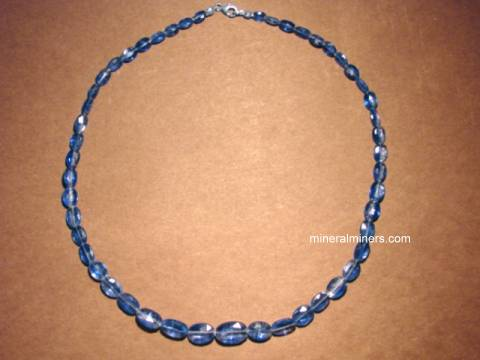 Large Image of kyaj165_blue-kyanite-necklace