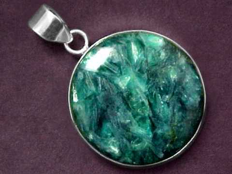 Large Image of kyaj188_kyanite-jewelry