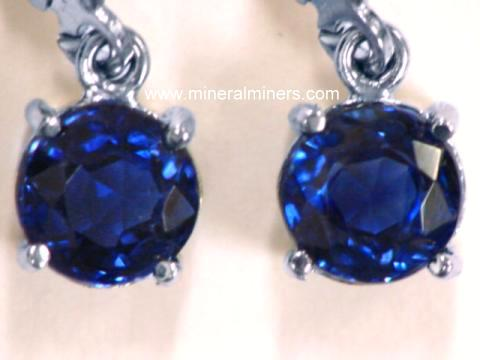 Large Image of kyaj192_blue-kyanite-earrings