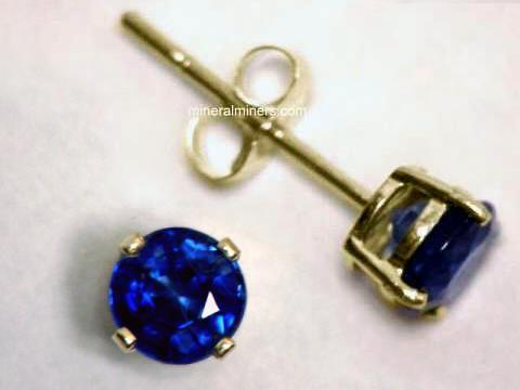 Large Image of kyaj200a_blue-kyanite-earrings