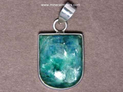 Large Image of kyaj208_kyanite-jewelry
