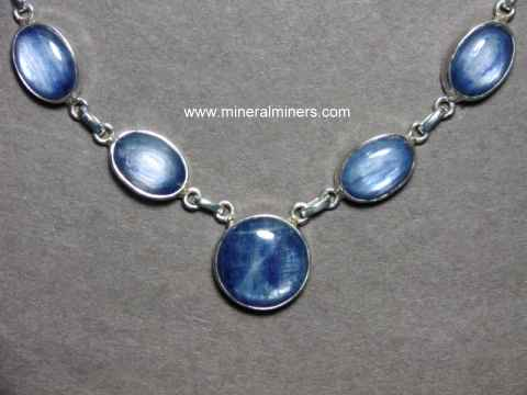 Large Image of kyaj214_kyanite-jewelry