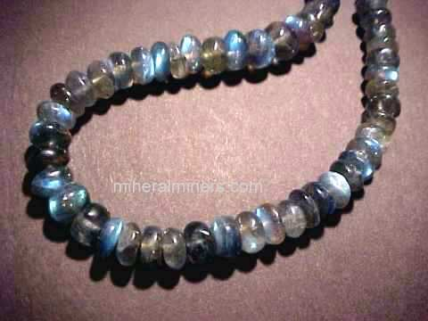 Large Image of labj124x_labradorite-necklace
