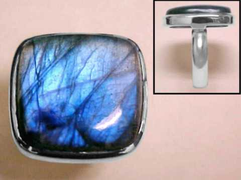 Large Image of labj262_labradorite-jewelry-ring