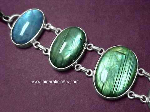 Large Image of labj286_labradorite-jewelry-bracelet