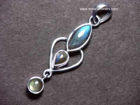 Large Image of labj305_labradorite-jewelry