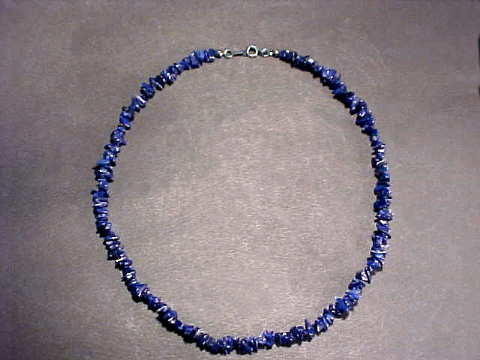 Large Image of lapj120x_lapis-lazuli-necklace