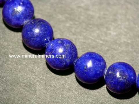 Large Image of lapj207xa_lapis-lazuli-necklace