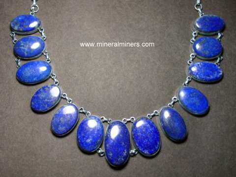 Large Image of lapj276_lapis-lazuli-necklace