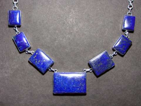Large Image of lapj277_lapis-lazuli-necklace