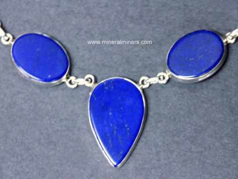 Large Image of lapj283_lapis-lazuli-necklace