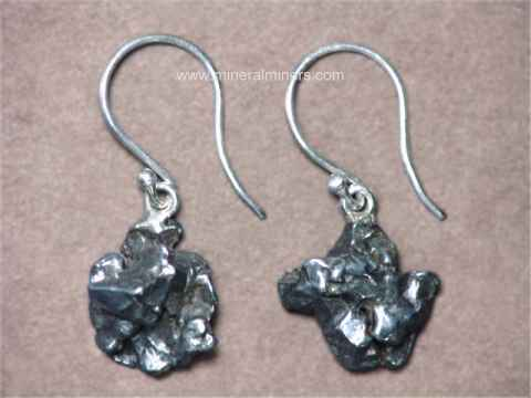 Large Image of metj306_meteorite-jewelry