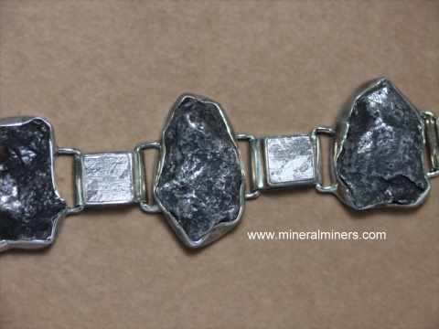 Large Image of metj340_meteorite-jewelry