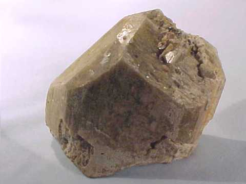 moonstone mineral information - photo #48