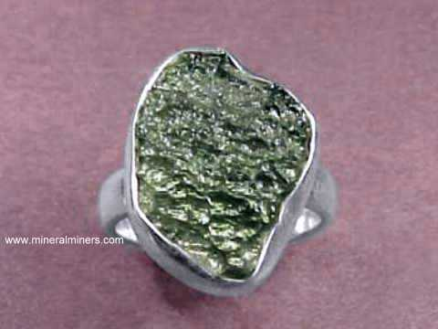 Large Image of molj312_moldavite-jewelry