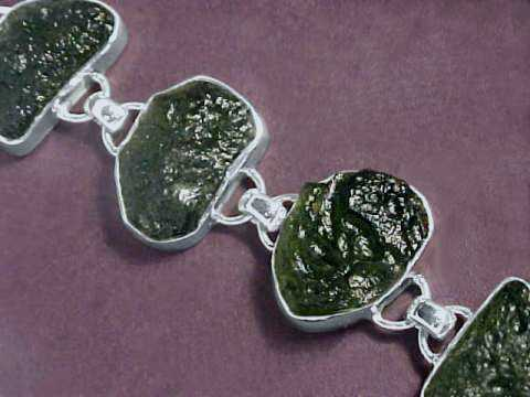 Large Image of molj454_moldavite-jewelry