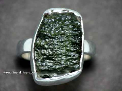 Large Image of molj473_moldavite-jewelry