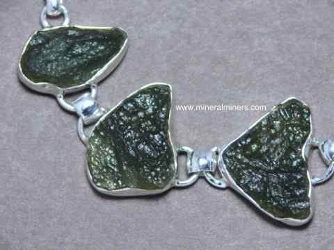 Large Image of molj475_moldavite-jewelry