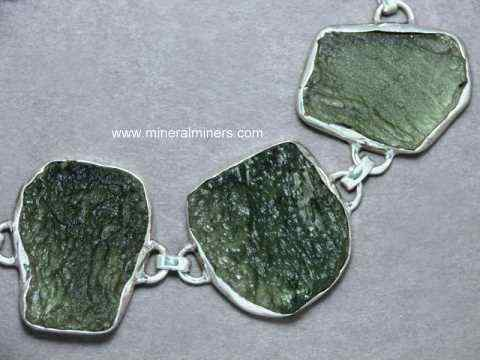 Large Image of molj476_moldavite-jewelry