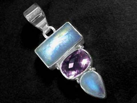 Large Image of mooj259_moonstone-jewelry