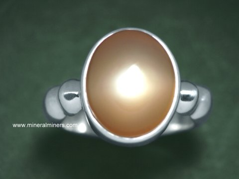 Large Image of mooj447_moonstone-ring