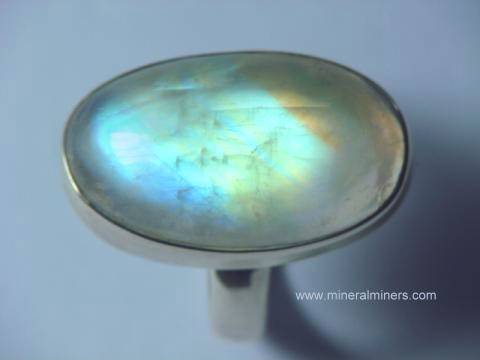 Large Image of mooj461_moonstone-ring