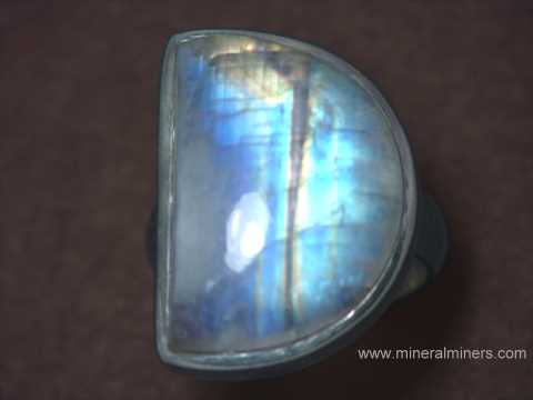 Large Image of mooj505_moonstone-ring
