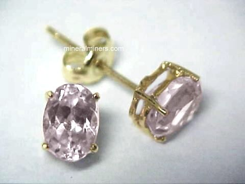 Large Image of morj129_morganite-jewelry