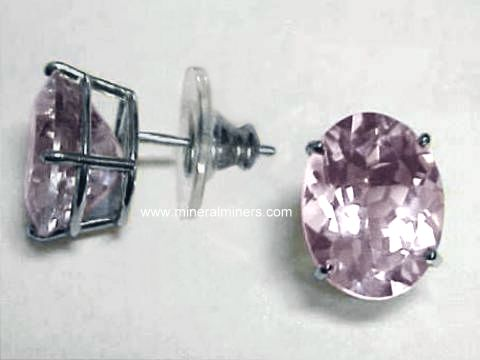 Large Image of morj132a_morganite-earrings
