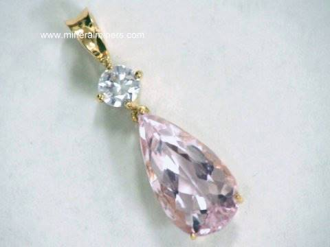 Large Image of morj135_morganite-jewelry