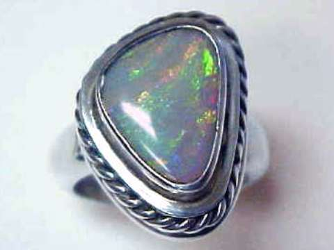 Large Image of opaj126_Australian-opal-jewelry