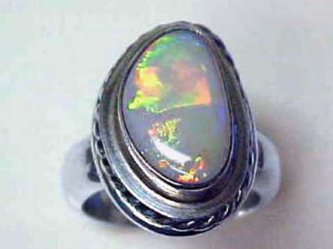 Large Image of opaj127_Australian-opal-jewelry
